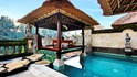 The Viceroy Bali - Terrace Villa Bale Pool